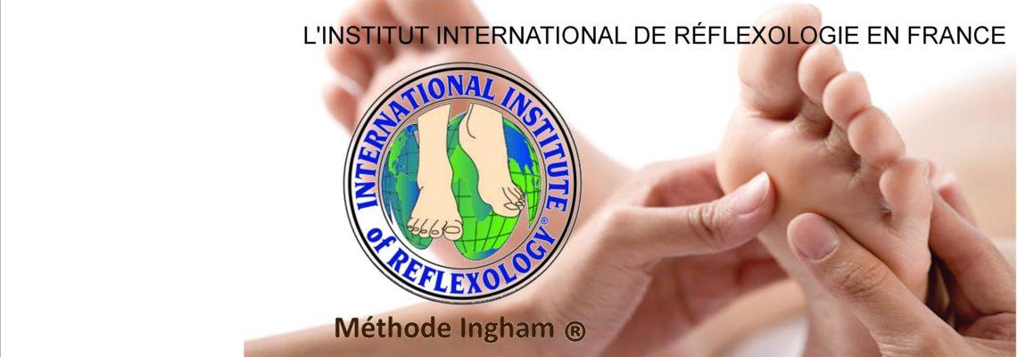 Formations Réflexologie Plantaire & Palmaire